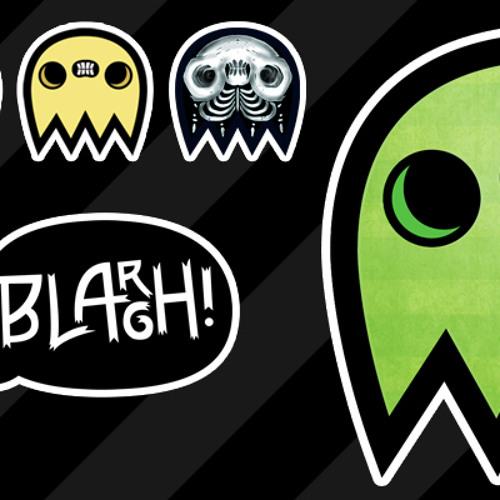 Blargh (another mix)