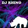 DJ Rhino - Strings