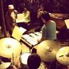 Felicidad - FM Groove & Panty (en vivo)