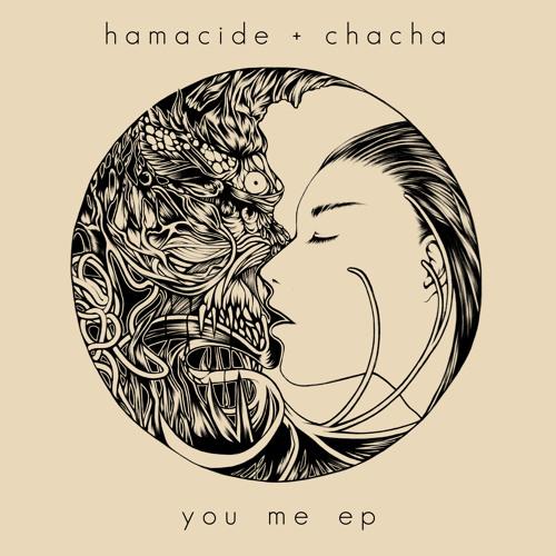 You Me (Downstate Yan'an Mix)