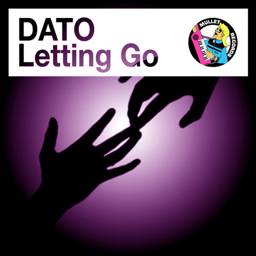 DATO - Letting Go (Hed Kandi Beach House 2012 Preview)
