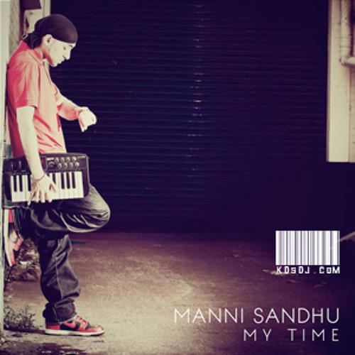 Manni Sandhu, Ashok Gill- Balle Balle ReMix By Jussmeet