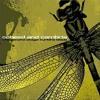 Coheed and Cambria -Delirium Trigger