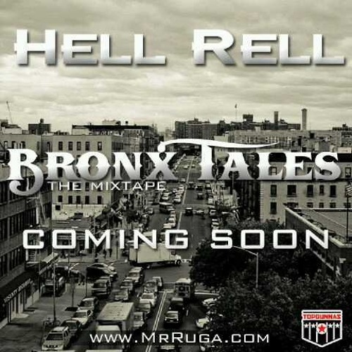 Hell Rell Hard body-jb dirty mp3