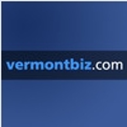 February 27, 2012 | Kiss endorses TIF; Vermont 9th in US on high school AP exams.