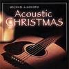 Acoustic Christmas Sampler