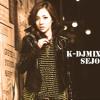 K-DJmix vol.2 by Sejoonism [Free Download]