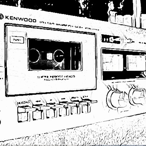 Mushroom Jazz 12   8/95 Mix Tape