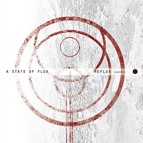 Burn [Red Black Remix] by A State of Flux [astateofflux.net]