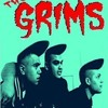 The Grims-ride johnny ride