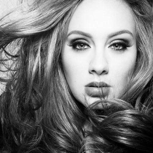 Adele - Set Fire To The Rain (Dario X Tribal Remix)