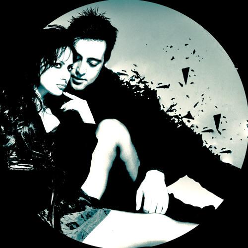 Lia Organa & Electric Prince & Rantan- Electric Dreams