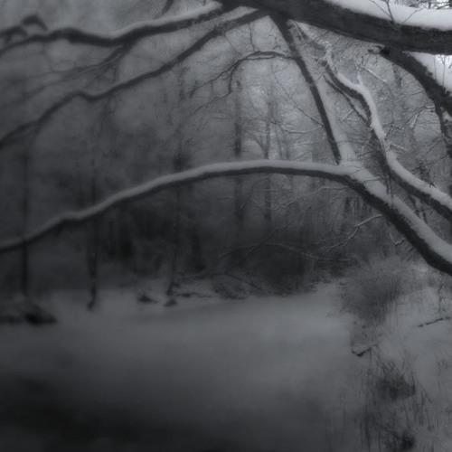 Waltz Tech Noir (with piano)