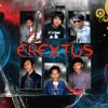 Erextus - Aku ingin kamu