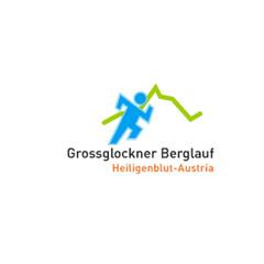 Großglockner Berglauf 2011 Navigation