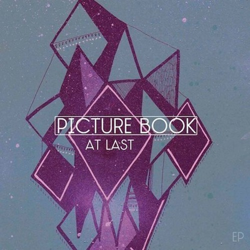 Picture Book - Sunshine (Justin Faust Remix)