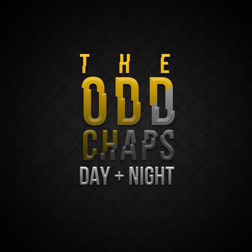 The Odd Chaps - Night