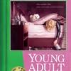 Young Adult - Mein Spint war direkt neben deinem!