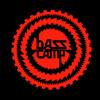 ViceVersa Live @ BASS CAMP Festival VI
