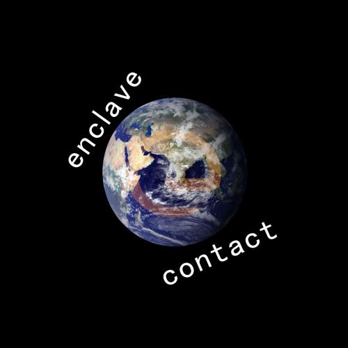 Enclave - Contact