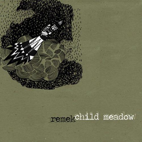 Split LP with Remek (2012)