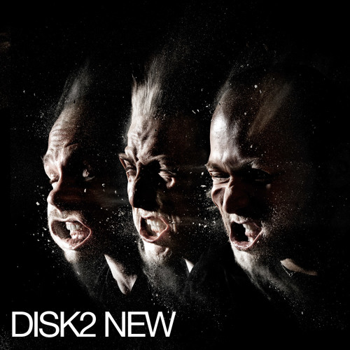 Noisia - Thursday (Black Sun Empire Remix)