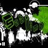 SubLime House Mixtape - LimeJuice
