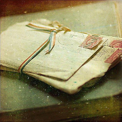 Sleeping Letters ''Out Now VA-VELVET VIBRATIONS'' Spiritech Records