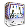 Hit Factory [Sample Pack Demo] mp3