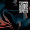 Vedomir (A2) - Musical Suprematism