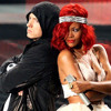 Free Download Rihanna ft. EmineM - Wish Right Now Mp3
