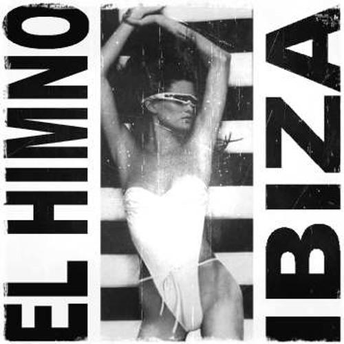 DJ Agent 86 - El Himno Ibiza (86's 'Gracias a Marlis' Disco-Funk Mix) [preview]