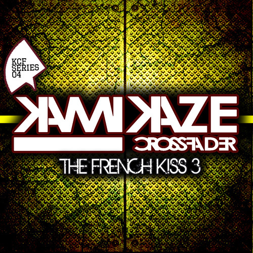 """Paranoise Collision feat. Big Kaïs - Apocalypse  FREE DOWNLOAD (Click """"buy this track"""")"""