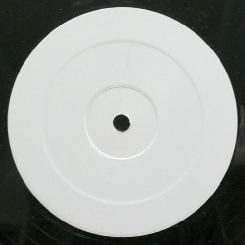 Erlend Oye - Fine Day ( KLar & PF remix )