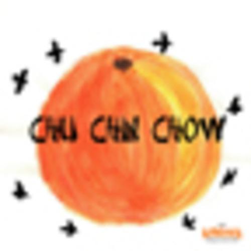 Tal M Klein vs Irian Jaya - Chu Chin Chow [Dj Fuc's Fruity Jazz-Joint Mix] [2003]
