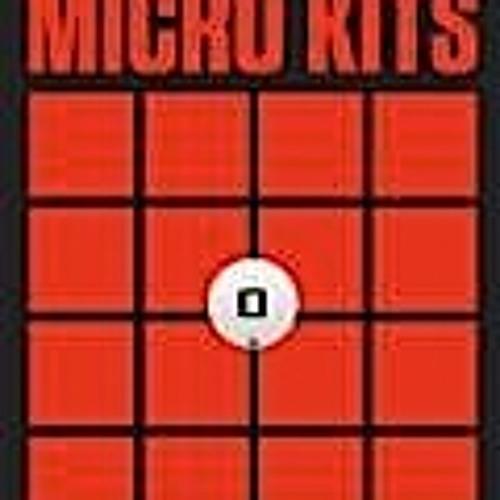 MultiKits