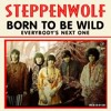Born to be wild (steppenwolf cover)