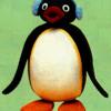 Pingu Theme (Remix) - TK