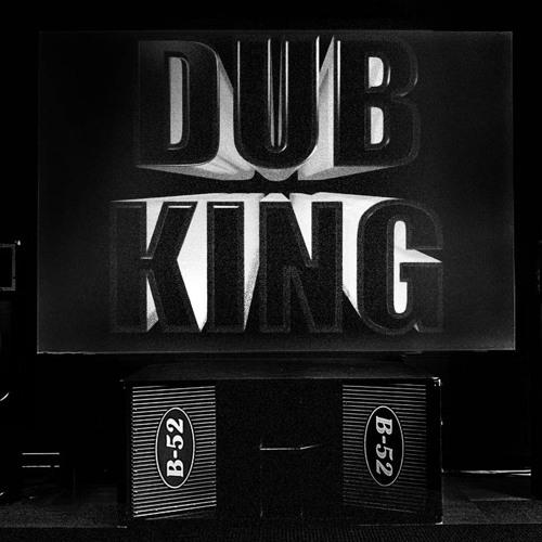 Dub King