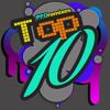 Top 10 - Mejores Canciones - ( Electro Nigth Club ) - PFOremixesDj
