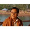 Murli Manohar Gopala ( Jagjit Singh )