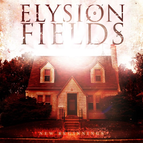 Elysion Fields - We Are One