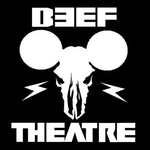 Deadmau5 - Ghosts n Stuff (Beef Theatre RMX) ***FREE DL IN DESCRIPTION***