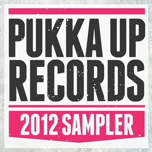Bruno Motta - Sunshine Smile (Pukka Up Records)