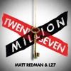 Lindz West (LZ7) - Twenty Seven Million
