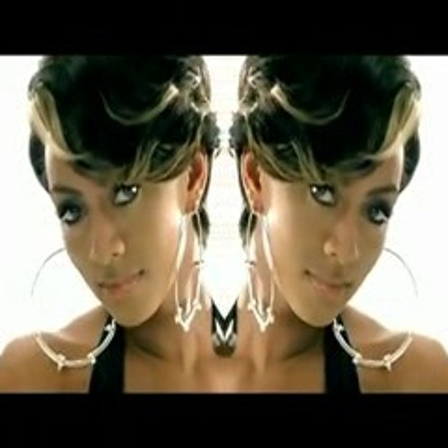 Keri Hilson & FYU-CHUR - The Remix ft Lil Wayne and Timbaland (Prod. By Fyu-chur)