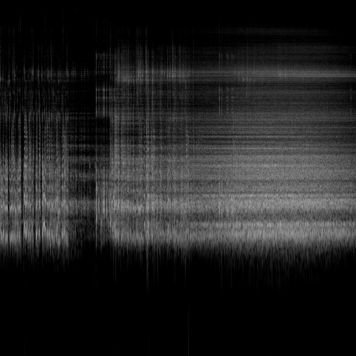 Triple Ess [disquiet0008-voice]