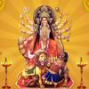 Yaa Devi Sarva Bhuteshu