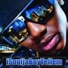 Soulja Boy Feat Pitbull - Kiss me through the phone ( Prod. By Romain Alfonso ) RNB4U REMIX