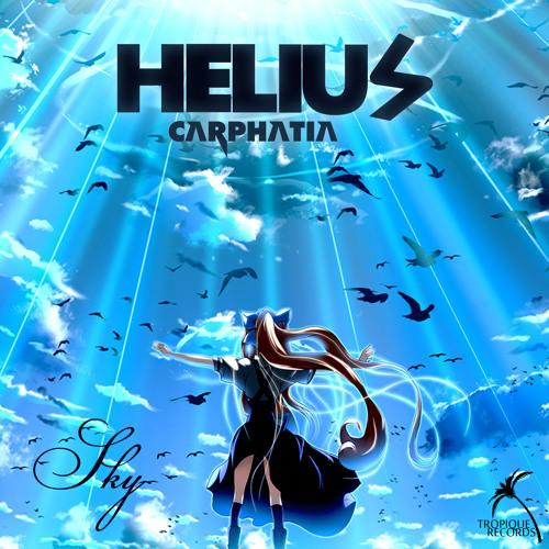 Sky  - Helius Carpathia